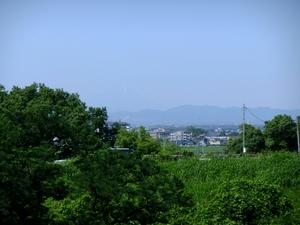 2010_07100002