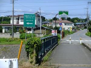 2010_07100009