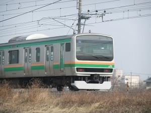 2011_02060031